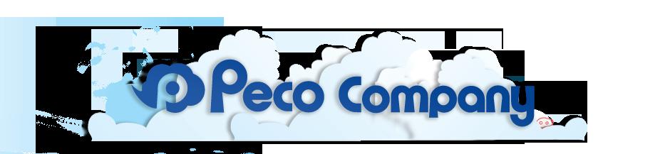 PECO Company